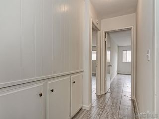 Photo 15: PACIFIC BEACH Condo for rent : 2 bedrooms : 962 LORING STREET #1A