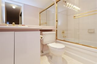 """Photo 17: 210 5375 VICTORY Street in Burnaby: Metrotown Condo for sale in """"THE COURTYARD"""" (Burnaby South)  : MLS®# R2421193"""