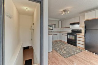 Photo 14: 8815 36 Avenue NW in Calgary: Bowness Detached for sale : MLS®# A1151045