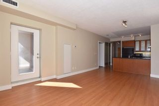 Photo 6: 606 168 E King Street in Toronto: Moss Park Condo for lease (Toronto C08)  : MLS®# C4910676