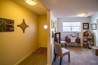 Photo 10: 371 WALDEN Drive SE in Calgary: Walden Row/Townhouse for sale : MLS®# A1081750