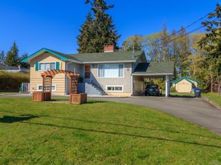 Photo 2: 137 Moilliet St in : PQ Parksville House for sale (Parksville/Qualicum)  : MLS®# 874014