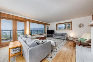 """Photo 11: 38287 VISTA Crescent in Squamish: Hospital Hill House for sale in """"Hospital Hill"""" : MLS®# R2618571"""
