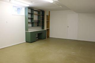 Photo 35: 53 Hamilton Avenue in Cobourg: House for sale : MLS®# 248535
