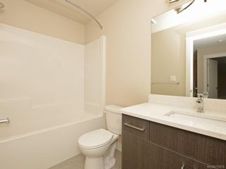 Photo 13: 3495 Sparrowhawk Ave in Colwood: Co Royal Bay House for sale : MLS®# 779978