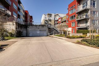 Photo 16: 315 787 Tyee Rd in : VW Victoria West Condo for sale (Victoria West)  : MLS®# 871571