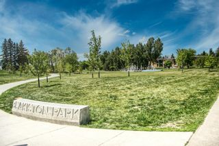 Photo 7: 206 20 Brentwood Common NW in Calgary: Brentwood Row/Townhouse for sale : MLS®# A1129948