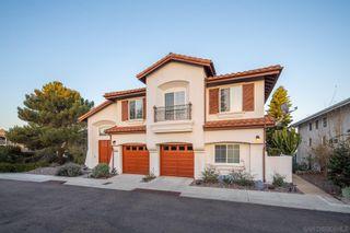 Photo 2: LA JOLLA House for sale : 5 bedrooms : 2311 Darlington Row