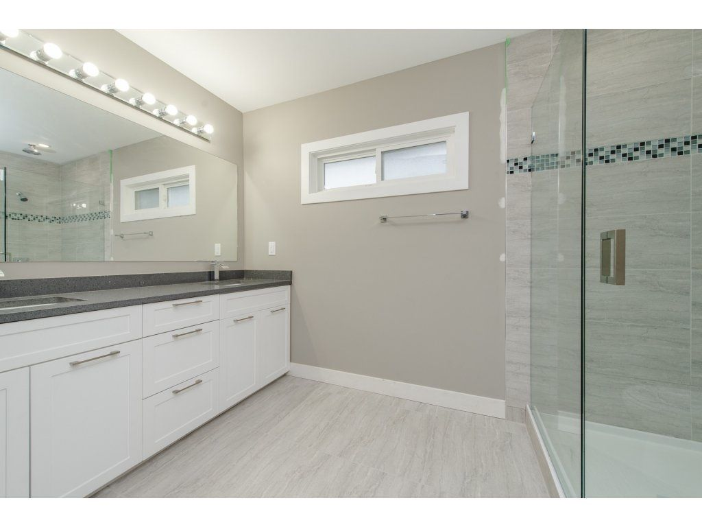 Photo 14: Photos: 9422 COOK Street in Chilliwack: Chilliwack N Yale-Well House for sale : MLS®# R2324374