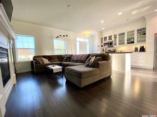 Photo 31: B 422 St Mary Street in Esterhazy: Residential for sale : MLS®# SK868129