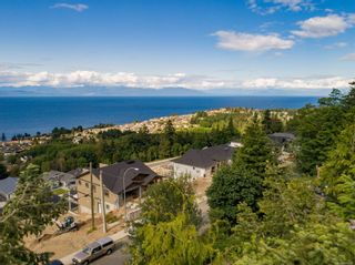 Photo 3: 5323 DEWAR Rd in : Na North Nanaimo Land for sale (Nanaimo)  : MLS®# 856450