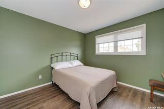 Photo 25: 8 215 Pinehouse Drive in Saskatoon: Lawson Heights Residential for sale : MLS®# SK859033