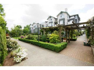 "Photo 14: 203 228 E 18TH Avenue in Vancouver: Main Condo for sale in ""The Newport"" (Vancouver East)  : MLS®# V1065528"