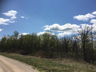 Photo 2: 1 North Winds Road in Alonsa: Lake Manitoba Narrows Residential for sale (R19)  : MLS®# 1912161