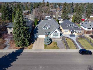 Photo 2: 9434 144 Street in Edmonton: Zone 10 House for sale : MLS®# E4241928