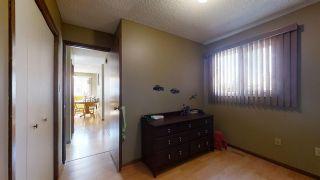 Photo 22: 1219 39 Street in Edmonton: Zone 29 House for sale : MLS®# E4239906