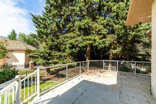 Photo 37: 60 KINGSBURY Crescent: St. Albert House for sale : MLS®# E4260792