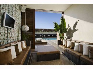 Photo 8: DOWNTOWN Condo for sale: 207 5TH AVE. #1125 in SAN DIEGO