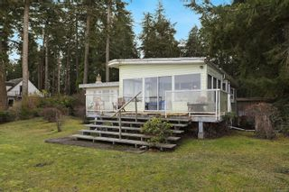 Photo 17: 2306 Oyster Garden Rd in : CR Campbell River South House for sale (Campbell River)  : MLS®# 867041