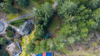 Photo 31: 418 Jayhawk Pl in : Hi Western Highlands House for sale (Highlands)  : MLS®# 865810