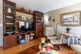 Photo 13: 41 Deer Park Way: Spruce Grove House for sale : MLS®# E4229327