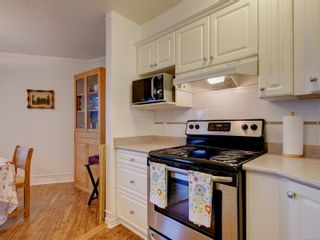 Photo 12: 106 6585 Country Rd in Sooke: Sk Sooke Vill Core Condo for sale : MLS®# 887467