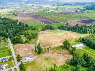 Photo 9: 31050 HARRIS Road in Abbotsford: Bradner House for sale : MLS®# R2588526