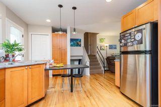 Photo 12: 1922 Appleton Pl in Saanich: SE Gordon Head House for sale (Saanich East)  : MLS®# 844806