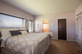 Photo 13: 19 TANGLEWOOD Drive in La Salle: RM of MacDonald Residential for sale (R08)  : MLS®# 202113059