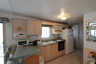 Photo 11: 81 3980 Squilax Anglemont Road in Scotch Creek: Recreational for sale : MLS®# 10135440