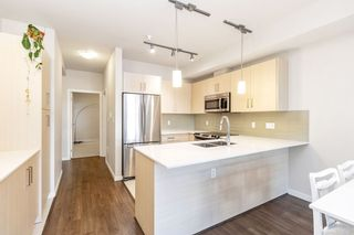 Photo 8: 327 5288 GRIMMER STREET in Burnaby: Metrotown Condo for sale (Burnaby South)  : MLS®# R2504878