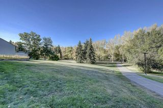 Photo 35: 2119 12 Street NW in Calgary: Capitol Hill Row/Townhouse for sale : MLS®# A1056315