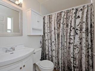 Photo 10: 21077 118TH Avenue in Maple Ridge: Southwest Maple Ridge House for sale : MLS®# R2259187