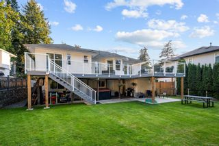 Photo 8: 8 Edwards Estates Rd in : VR Six Mile House for sale (View Royal)  : MLS®# 863329