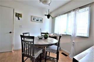 Photo 9: 650 CYPRESS Street in Coquitlam: Central Coquitlam House for sale : MLS®# R2619391