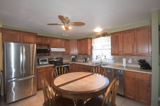 Photo 4: 1209 New Road in Aylesford: 404-Kings County Residential for sale (Annapolis Valley)  : MLS®# 202105585