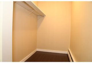 Photo 9: 201 2203 14 Street SW in Calgary: Bankview Apartment for sale : MLS®# A1091735