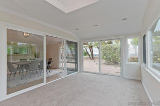 Photo 11: House for sale : 4 bedrooms : 6184 Lourdes Ter in San Diego