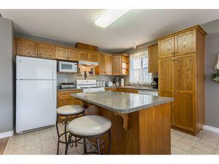 "Photo 14: 9 349 WALNUT Avenue: Harrison Hot Springs House for sale in ""HARRISBURGH"" : MLS®# R2553026"