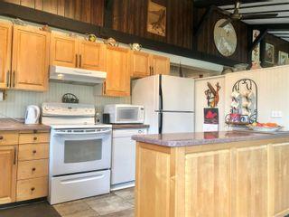 Photo 3: 6041 Hammond Bay Rd in : Na North Nanaimo House for sale (Nanaimo)  : MLS®# 872064