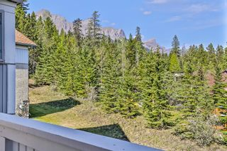 Photo 15: 4 127 Charles Carey: Canmore Detached for sale : MLS®# A1146463