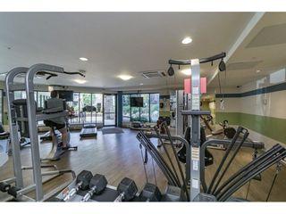 "Photo 7: 305 6450 194 Street in Surrey: Clayton Condo for sale in ""Waterstone"" (Cloverdale)  : MLS®# R2220895"