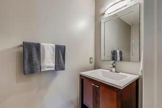 Photo 22: 69 SILVERADO Boulevard SW in Calgary: Silverado Detached for sale : MLS®# A1072031