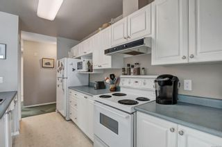 Photo 7: 307 87 S Island Hwy in Campbell River: CR Campbell River Central Condo for sale : MLS®# 887743