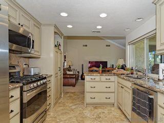Photo 17: BONITA House for sale : 4 bedrooms : 3256 Casa Bonita