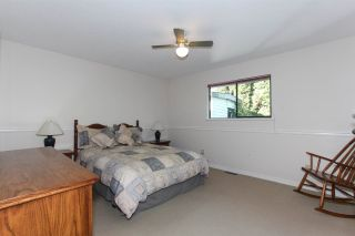 Photo 13: 33495 BEST Avenue in Mission: Mission BC House for sale : MLS®# R2217077