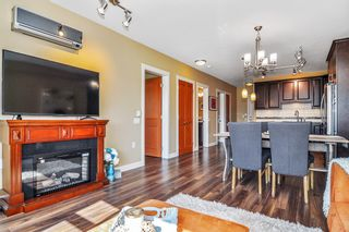 """Photo 4: 312 8157 207 Street in Langley: Willoughby Heights Condo for sale in """"Yorkson Creek (Parkside 2)"""" : MLS®# R2473454"""