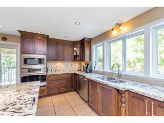 Photo 12: 27924 112 Avenue in Maple Ridge: Whonnock House for sale : MLS®# R2611197