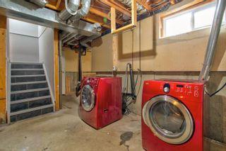 Photo 38: 3611 30 Avenue in Edmonton: Zone 29 Townhouse for sale : MLS®# E4253717