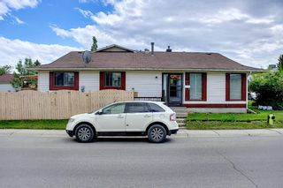Photo 44: 217 Templemont Drive NE in Calgary: Temple Semi Detached for sale : MLS®# A1120693
